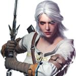 Cirilla Fiona Elen Riannon's avatar
