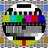 Hancju2002's avatar