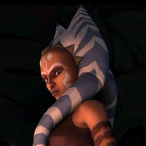 Irritas's avatar