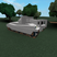 M98 McCormmick's avatar