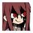 KeyJayPi's avatar