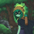 Fluffywinter 12345's avatar