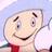 Mrboy90backup's avatar
