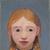 GoldenOrbGirl