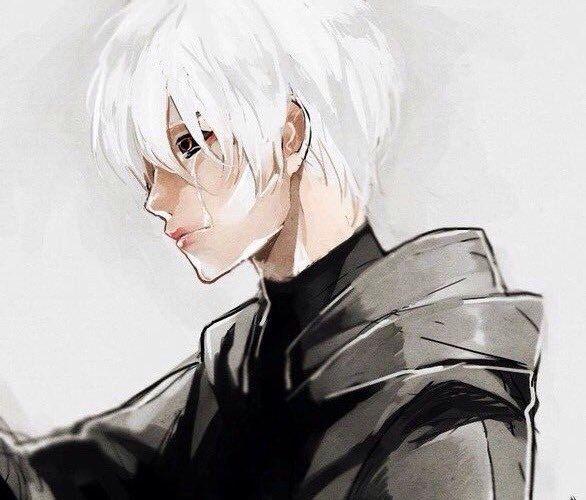 BlackKyubi's avatar