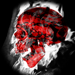 Krzysiulka10's avatar