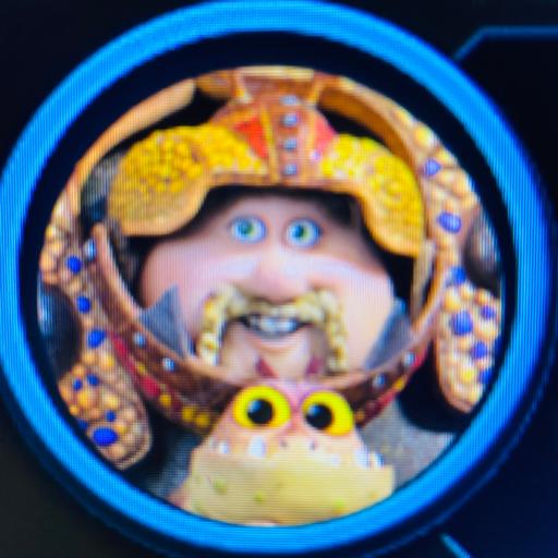 Yakdungtea's avatar