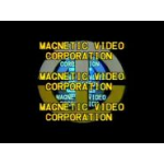 Magnetic1977's avatar