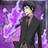 Kudo Taiki's avatar