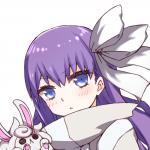 Meltlilith's avatar
