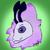 HarpyEagle123