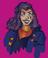 Jo Mom's avatar