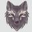 Thecrazybone's avatar