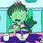 CarolSeville100's avatar