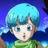 Bulma-San1's avatar