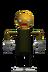 TheJosiah521's avatar