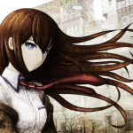 LucarioCreepy's avatar
