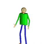 Spoo0ooder's avatar