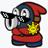 Shyguyfan1976's avatar