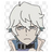 JoPro19XYZ-fduser's avatar