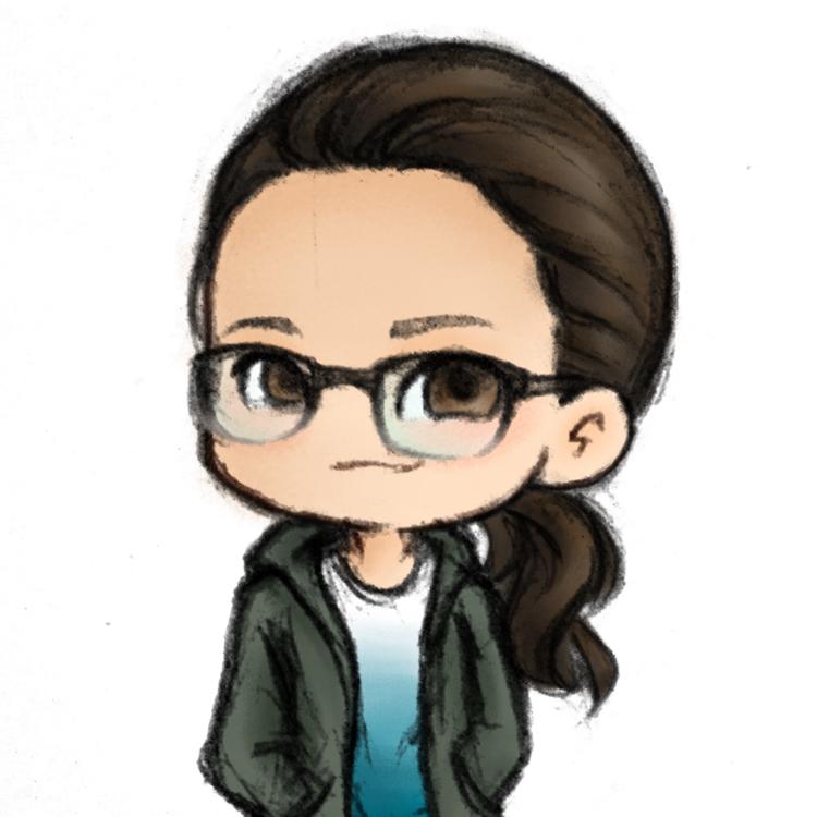 Aivitr63's avatar
