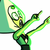 TheRealPeridot1