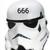 Штурмовик 666