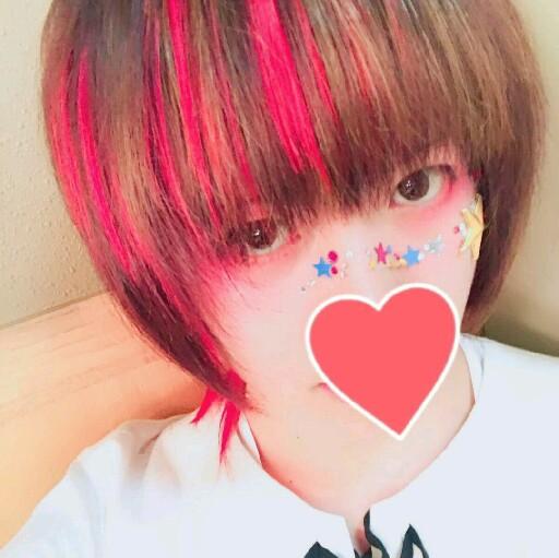 Shaz Wani's avatar