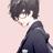 7pt's avatar