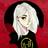 Ciasteczkowaa's avatar