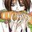 Pelouch's avatar