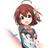 SC2Hayasui's avatar