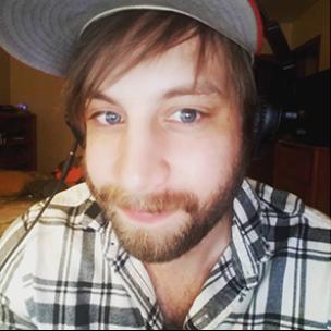 TheBlueRogue's avatar