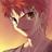 Hoptrix's avatar