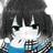 Черная Тигрица's avatar