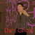 Dani Ghost 15