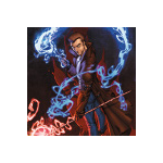 Memnoich's avatar