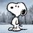 Callieoprea's avatar
