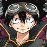Miskos3's avatar