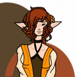Silvaze126's avatar