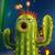 Cactus350