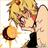 Klaud12's avatar