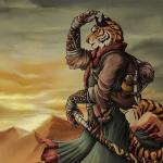 Ra'sawa's avatar