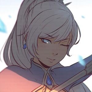 SanJony-21's avatar