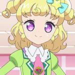 JackiiSekaiReborn's avatar
