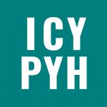Icypyh's avatar