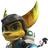 MrDaveJr's avatar