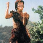 WWEHULKSTER Frankenstein's avatar