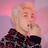 Namjoonsdimples's avatar