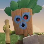 Markerisbad's avatar